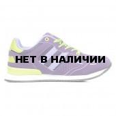 Облегченные женские кроссовки SJ3070-01 JESS Ascot