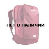 Городской офисный рюкзак увеличенного объема SERVER PACK 29 bordeaux red, 1634.047