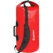 Гермомешок Баск WP 40 V2 красный
