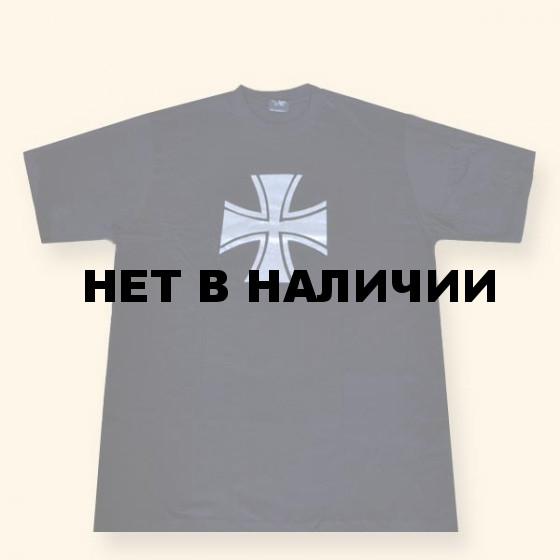 Футболка SCHW BALKENKREUZ
