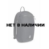 РЮКЗАК VECTOR 18 ЧЕРНЫЙ