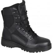 Ботинки Феникс м.5002