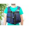 Спасательный жилет Стрим до 100 кг