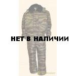 Костюм зимний П-1/1 зеленый камыш оксфорд