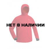 Куртка мужская BASK ALPHA красная