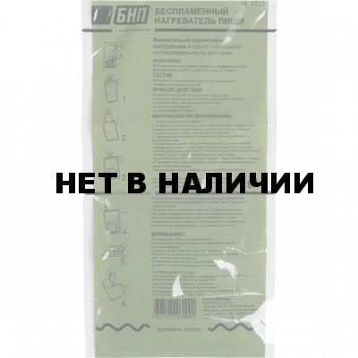 Беспламенный нагреватель пищи БНП