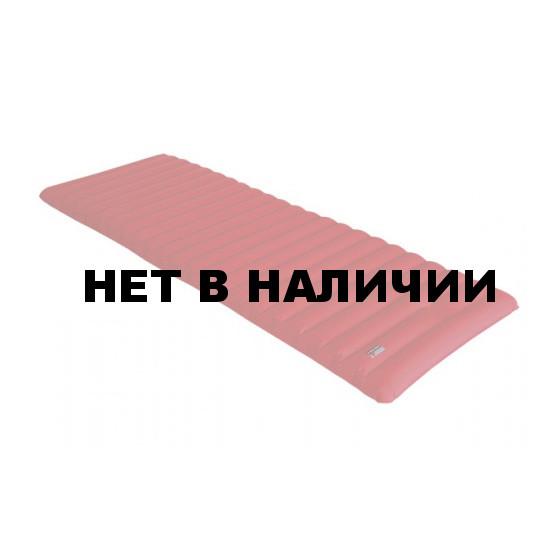 Коврик Dallas красный, 197 x 70 x 10 см, 41030