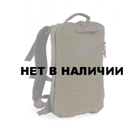 Рюкзак TT MEDIC ASSAULT PACK olive, 7618.331