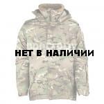 Куртка Рекрут TPM мультикам