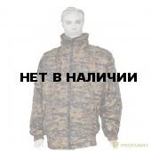 Куртка Пилот MARPAT оксфорд