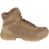 Ботинки SPLAV мод. Т-003 с мембраной coyote brown 41