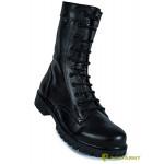 Ботинки с высокими берцами Трек