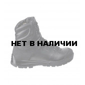 Ботинки с высокими берцами зимние Россомаха 24344 меринос