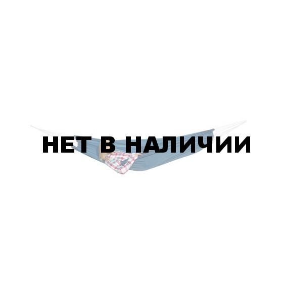 Гамак Hängematte синий, 140х220 см, 41224