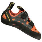 Туфли скальные TARANTULA Flame, 10C304304