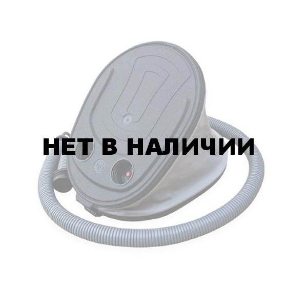 Насос лодочный 5 л (Уфа)