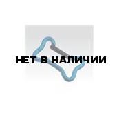 Карабин Косточка new design (упак=10 шт), 3258