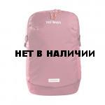 Городской офисный рюкзак SERVER PACK 25 bordeaux red, 1633.047