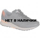 Кроссовки Gri Sport м.42907v4