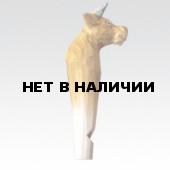 Брелок Свисток-Бык (упак=10 шт), 3352