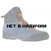 Ботинки городского типа Мангуст 5005