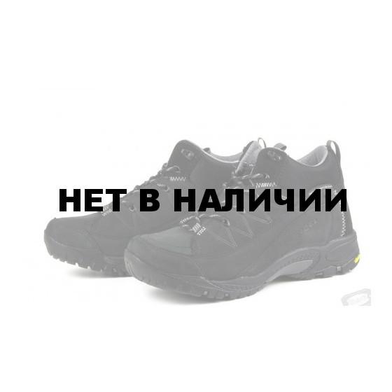 Ботинки Trezeta 10712275 Nebraska черные