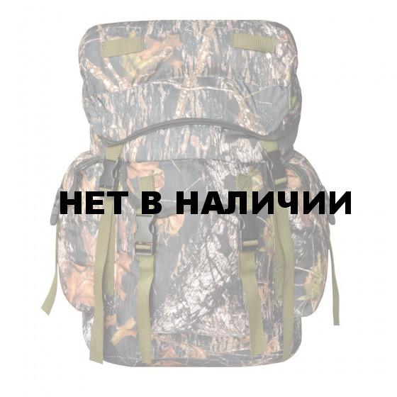 Рюкзак Кенгуру цвет, камуфляж