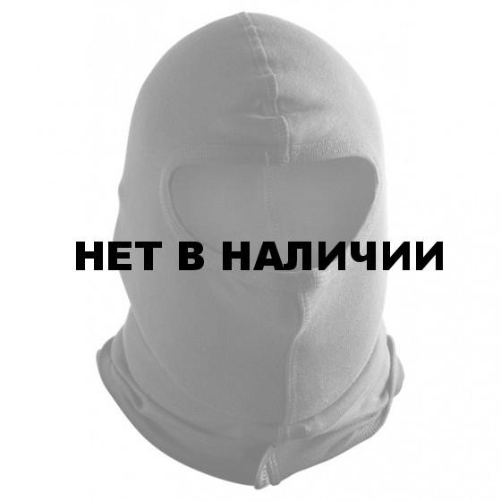 Балаклава CZ-KO1 - CO - 01 black