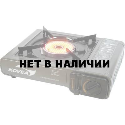 Плита газовая (керамическая горелка) TKR-9507-С Ceramic Range