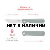 Нож складной Firebird FH11-GB