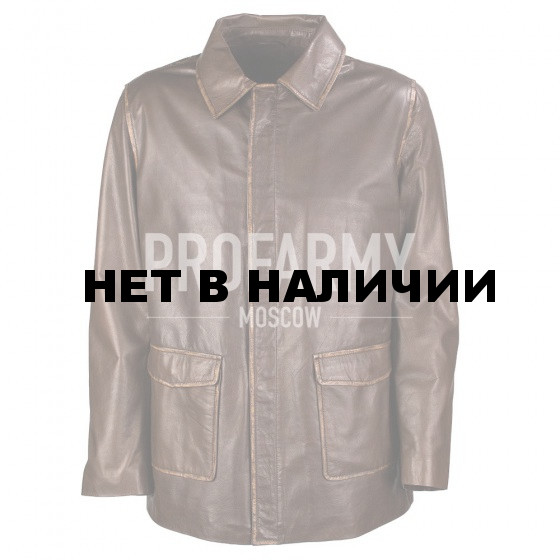 Куртка демисезонная Vegas Kestane