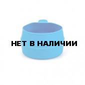 Кружка складная, портативная FOLD-A-CUP® LIGHT BLUE, 100133