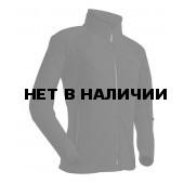 Куртка женская BASK DISTANCE черная