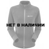 Куpтка женская LIBERTY JKT, XL black, FLIBJBLAX0