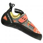 Туфли скальные TARANTULA Woman Coral, 10K301301