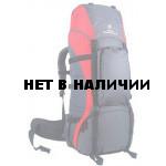c667f3e879a3 Купить Рюкзак Deuter 2018 XV 1 SL navy-midnight за 10 129 р ...
