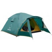 Палатка Greenell Лимерик плюс 3