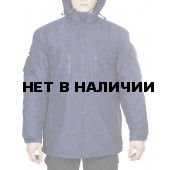 Куртка МПА-39 МО-2 синяя