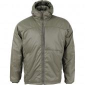 Куртка L7a Пирит олива