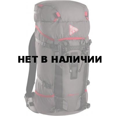 c283e460658d Рюкзак BASK SMART 35 черный недорого - 5 990 р.   Магазин форменной ...