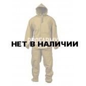 Костюм Горка-1