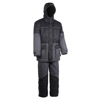 Костюм Арктика со снегозащитными гетрами (ткань Nylon Taslan)