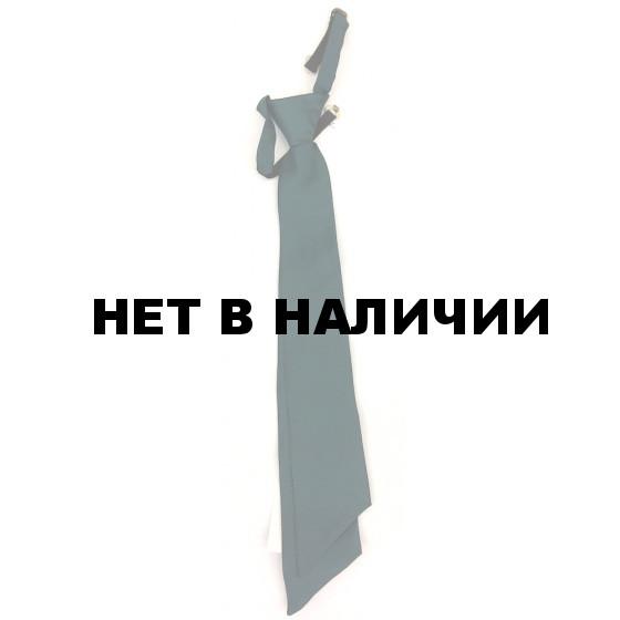 Галстук ФТС женский
