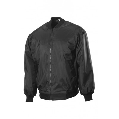 Куртка деми на подвязах п/а 4203