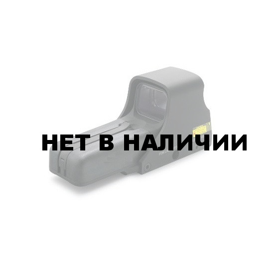 Прицел коллиматорный Yagnob HD552