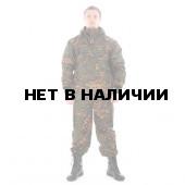 Костюм Антигнус партизан