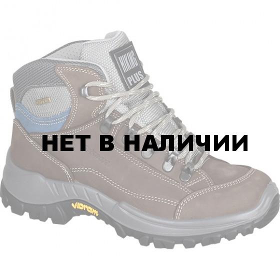 Ботинки трекинговые Gri Sport м.10323 v43