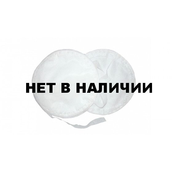 Респиратор «Лепесток-А» FFP3
