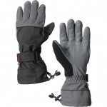 Перчатки Elan