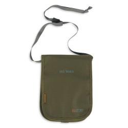 Кошелек HANG LOOSE RFID olive, 2963.331